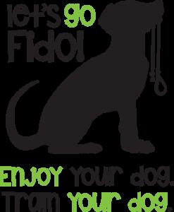 LetsGoFido-RGB-Logo-Tagline