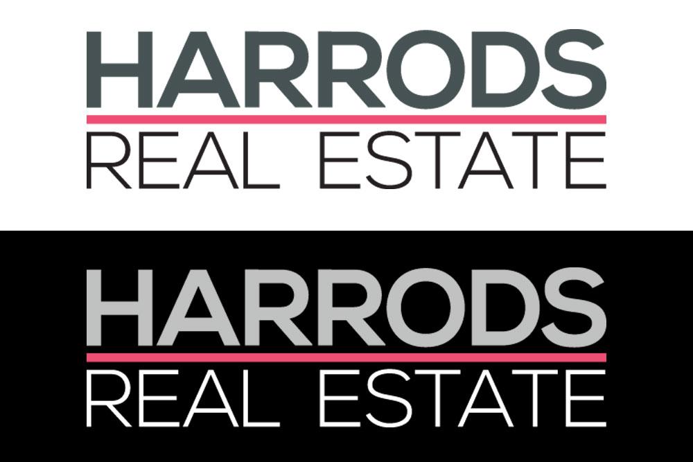 Portfolio-harrods-logos